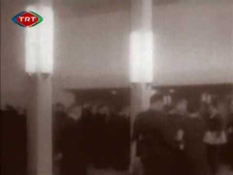 Kore Savaşı - Adnan Menderes - Demokrat Parti
