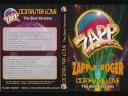 Computer Love (Remix)  - Zapp feat Charlie Wilson