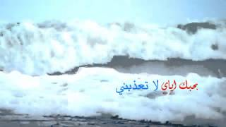 khaled alrashed مقطع قصير عن قيام الليل للشيخ خالد الراشد  ᴴᴰ