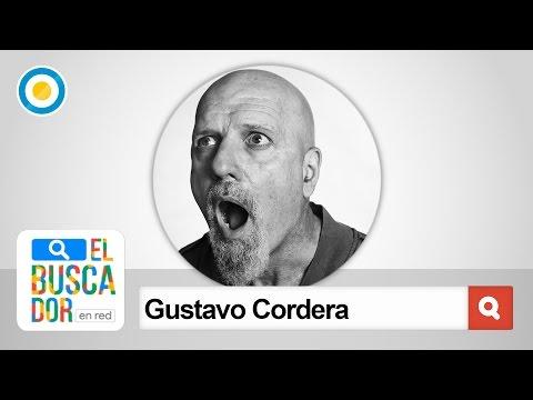 Gustavo Cordera recordó cuando querían secuestrarlo a él y a Pablo Echarri