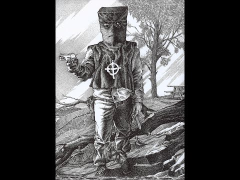 Programmed To Kill/Satanic Cover-Up Part 39  (The Zodiac Killer)