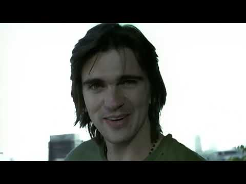 Juanes - Fotografía ft. Nelly Furtado