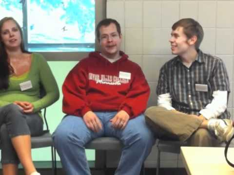 MN Students Matter-Inver Hills Community College