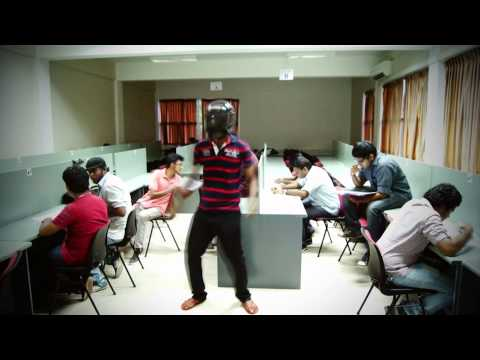 Original Sliit Harlem Shake 2013 (sliit Harlem Shake) © © Nk Films video