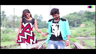 JITNI DAFA ( Reprise ) | Rahul Jain | Heart Touching Love Story 2018 | Pehchan Music