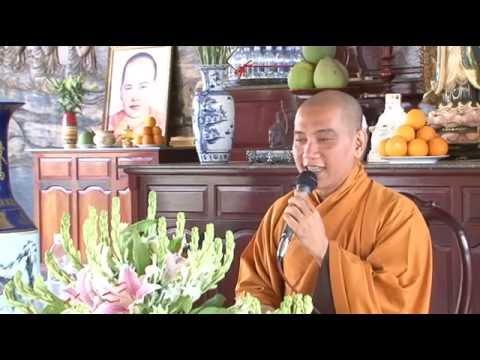 Niệm Phật Vượt Quan Ải