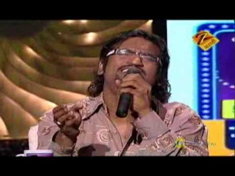 Download Lagu  SRGMP7 Jan. 05 '10 Khel Mandala - Atul Mp3 Free
