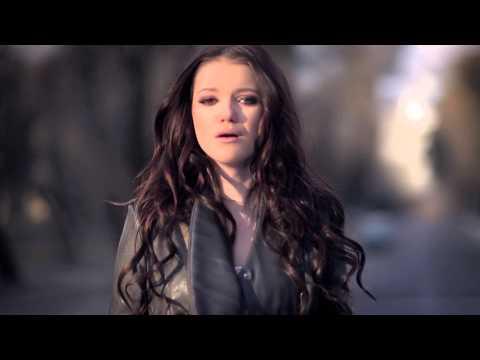 Рената Штифель - Душа (Я живу для тебя)