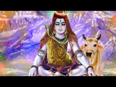 Suno Pukar Meri shiv Mahima 8. Mere Bhole Jara video
