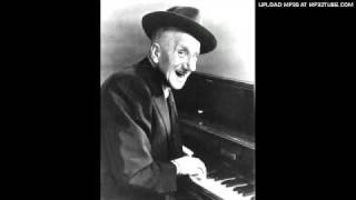 Watch Jimmy Durante Make Someone Happy video