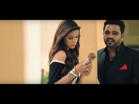 Masha Ali | Kasam | Official Trailer | Full Hd Brand New Punjabi Song 2014 video