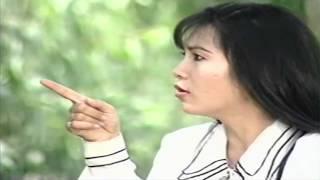 Phim Miền Tây Nam Bộ - Phim Việt Nam Đặc Sắc Hay Nhất