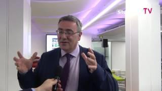 Kedge BS accélère la création d'entreprise avec la Fondation D. Carrasso