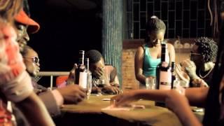 Baddest( shirumatic)  Djshiru ft  Esdee & Dagan