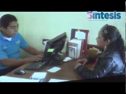 DIF municipal de Comitán se enfoca al apoyo de grupos vulnerables