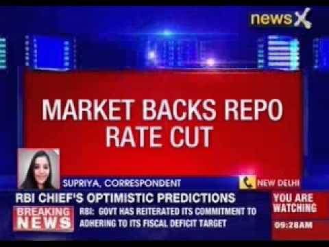 Sensex surges above 500 points