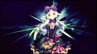 Nightcore - When the Beat Drops Out