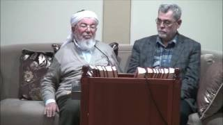 G.Emir - Ali Tayyar - Hatıralar