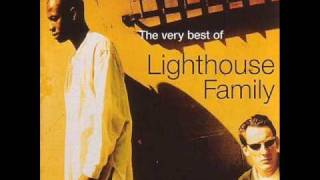 Watch Lighthouse Family High video