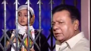 vlc record 2016 09 05 15h41m40s Bangla Islamic Natok   Quraner Foryad, Disc 1 mp4