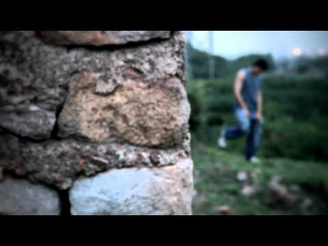 A-Bazz & M.O.H - Shut It Down (Official Music Video) | Badmash...