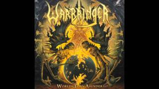 Watch Warbringer Savagery video