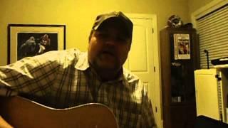 """Big G"" Original Song Written By Darrin ""Dedo"" Duke"