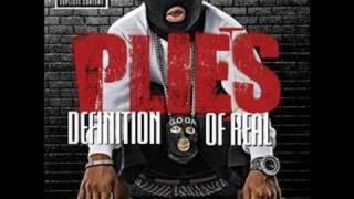 download lagu Plies - 1 Day gratis