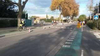 Marathon Salon-de-Provence