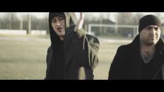 Vlad2k ft. Artur Mazzakyan - Иностранец