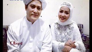 Inikah Calon Suami Ke-2 Kristina? | Cerita DePe Tentang Pacar Barunya - Obsesi 11/01