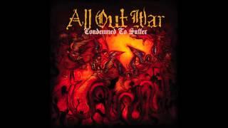 Watch All Out War Bleeding The Weak video