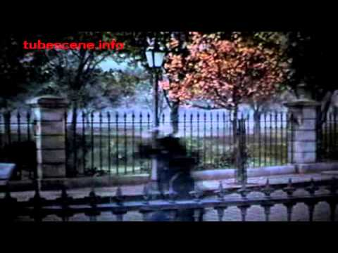 horror comedy scary mary poppins recut redone re cut