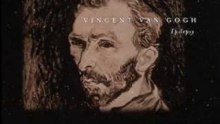 Alternative Ending - Gattaca (original Music)