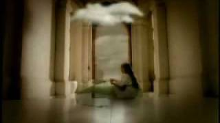 Enya - Only If