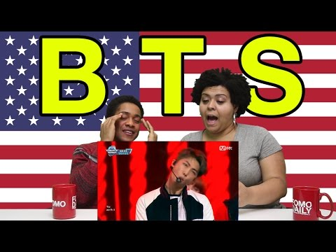 Download Lagu Fomo Daily Reacts to BTS