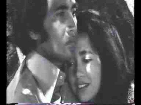 Cinta  Remaja (1974) Sophan Sophian Widyawati