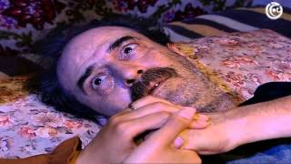 مسلسل باب الحارة الجزء 1 الاول الحلقة 30 الثلاثون│ Bab Al Hara season 1