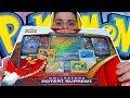 TROVO 3 SHINY IRIDESCENTI LEGGENDARI NELLA COLLEZIONE POTERI SUPREMI! - Pack Opening Pokémon