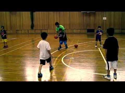 ATHTEM SHONAN BASKETBALL ACADEMY