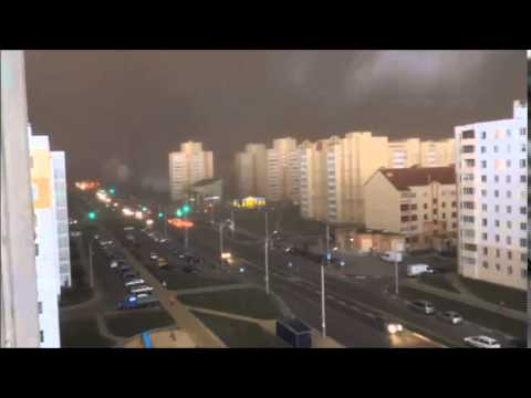 Greece earthquake Texas Tornado Belarus storm Kazakhstan