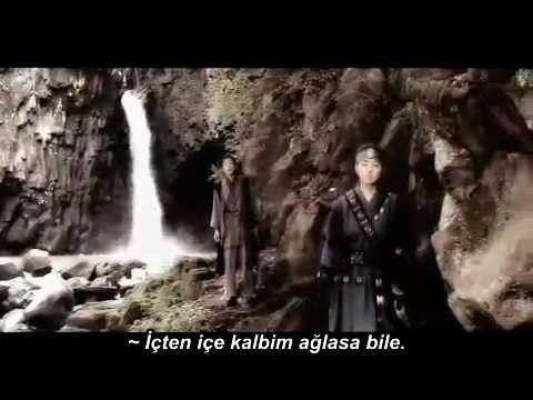 Queen Seon Deok OST Balbambalbam Türkçe Altyazılı