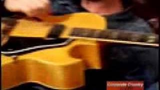 Watch Marshall Crenshaw Will We Ever video