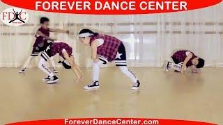 download lagu Kids Dance Anak Indonesia Dance Hip Hop Dance Choreography gratis