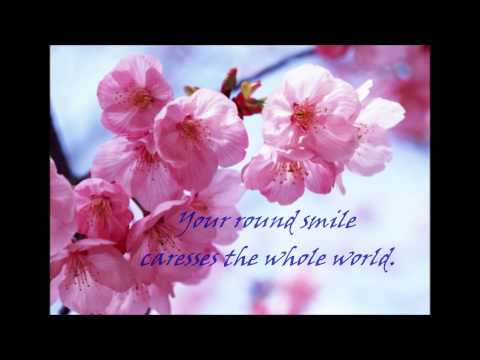 You Are My Spring - Sung Si Kyung video