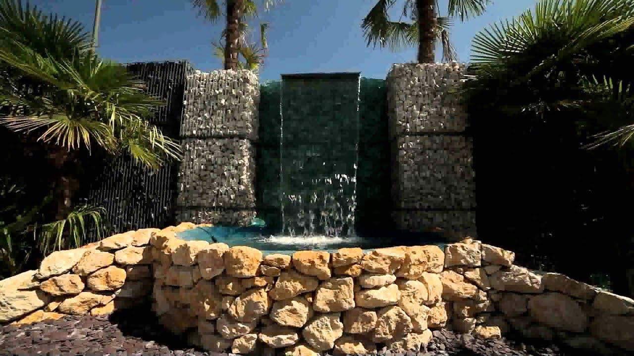 Granulati Zandobbio Expo Stone City Video Ufficiale