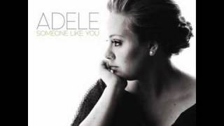 Adele Video - Adele - Someone Like You