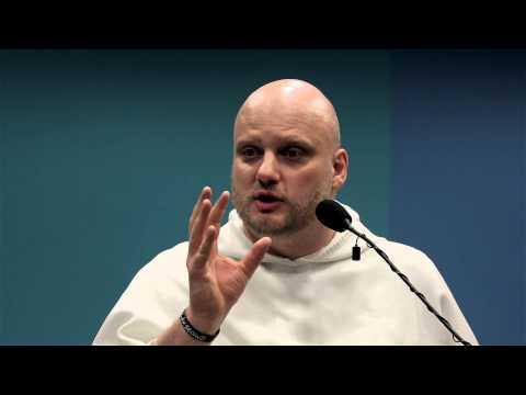 Dusza wyznacza to, kim jesteśmy - Adam Szustak OP - Młodość mija, a ja niczyja (10)