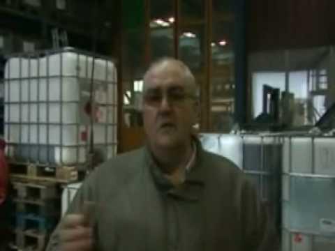 Plastic waste into Diesel fuel production, Plastic Depolarisation Unit   PDU