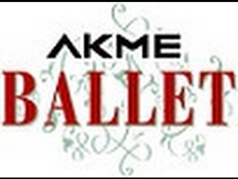 Akme Ballet Bangalore Commercial Office Space Location Map Price List Floor Layout Site Plan Reviews